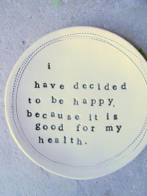 Happy-Weight
